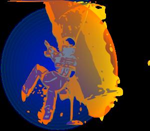 cibo00-Extreme-Climber-300px